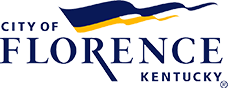 City of Florence Kentucky Logo