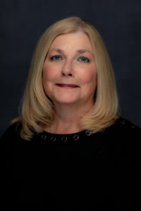 Headshot of Diane Whalen