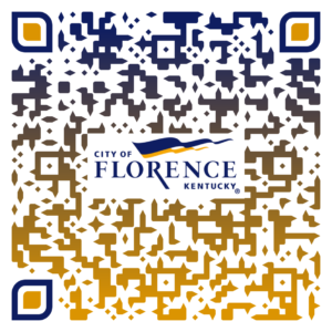 COF Projects QR Code